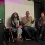 II Veredas Convida: Narrativas do Exílio Palestino no Brasil